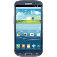 Galaxy S3 Repairs