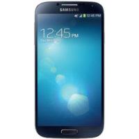 Galaxy S4 Repairs