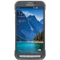 Galaxy S5 Active Repairs