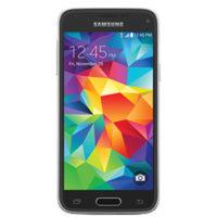 Galaxy S5 Mini Repairs
