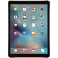 "iPad Pro 12.9"" 1st Gen"