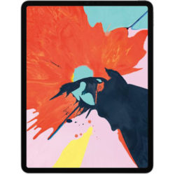 "iPad Pro 12.9"" 3rd Gen (2018)"