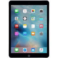 iPad Air 1st Gen