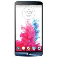 LG G3 Repairs