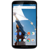 LG Nexus 6 Repairs