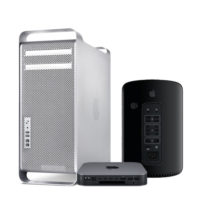 Mac Mini / Pro