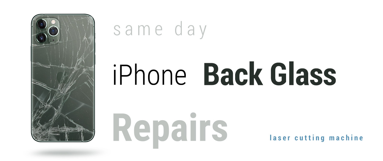 backglassrepair