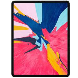 """iPad Pro 12.9"""" 4th Gen (2020)"""