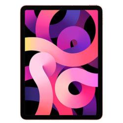 iPad Air 4th (2020)