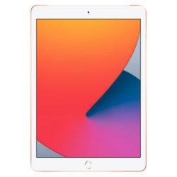 """iPad 8th Gen 10.2"""" (2020)"""