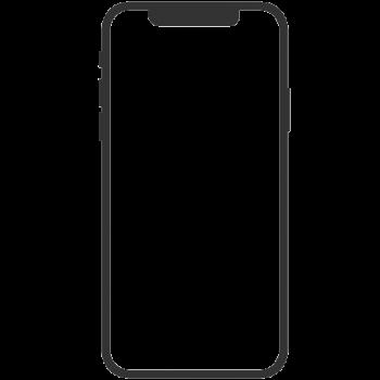 iphone-g